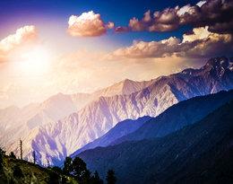 Kolejna dramatyczna akcja ratunkowa na Nanga Parbat. Jest jeszcze nadzieja...