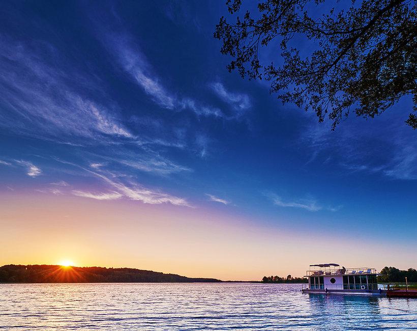 Narie Resort