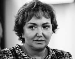 Nie żyje jedna z najbogatszych Rosjanek! Kim była Natalia Filewa?