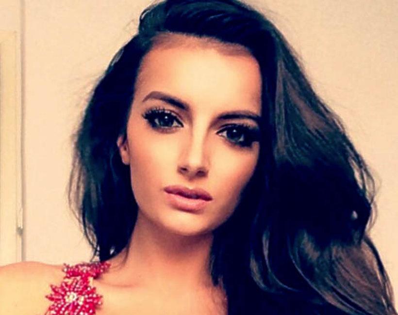 Natalia Janoszek, polska gwiazda w Bollywood