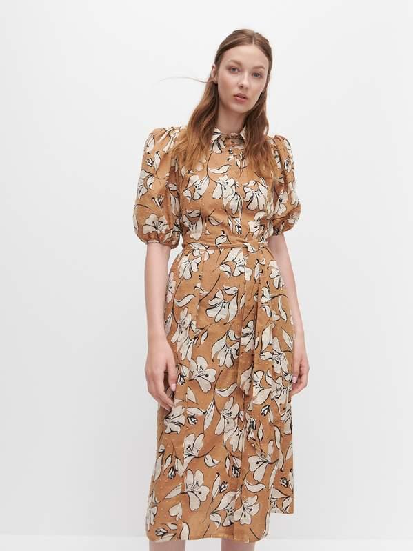 natalia-klimas-w-modnej-sukience-w-kwiaty-na-lato-2020-kupisz-ja-w-reserved