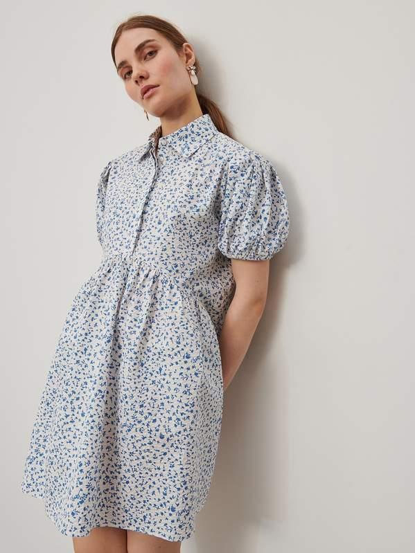 natalia-klimas-w-modnej-sukience-w-kwiaty-na-lato-2020-kupisz-ja-w-reserved0