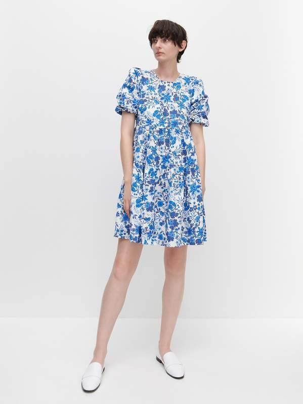 natalia-klimas-w-modnej-sukience-w-kwiaty-na-lato-2020-kupisz-ja-w-reserved2
