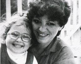 Kiedy gwiazdy były dziećmi… Kto jest na tych zdjęciach?