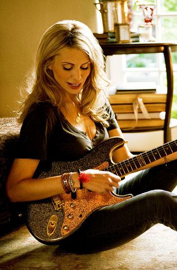 Natalia Safran, Viva! 12/2011