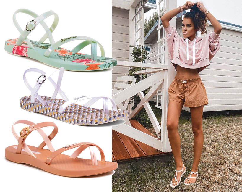 natalia-siwiec-w-modnych-sandalkach-na-lato-2020