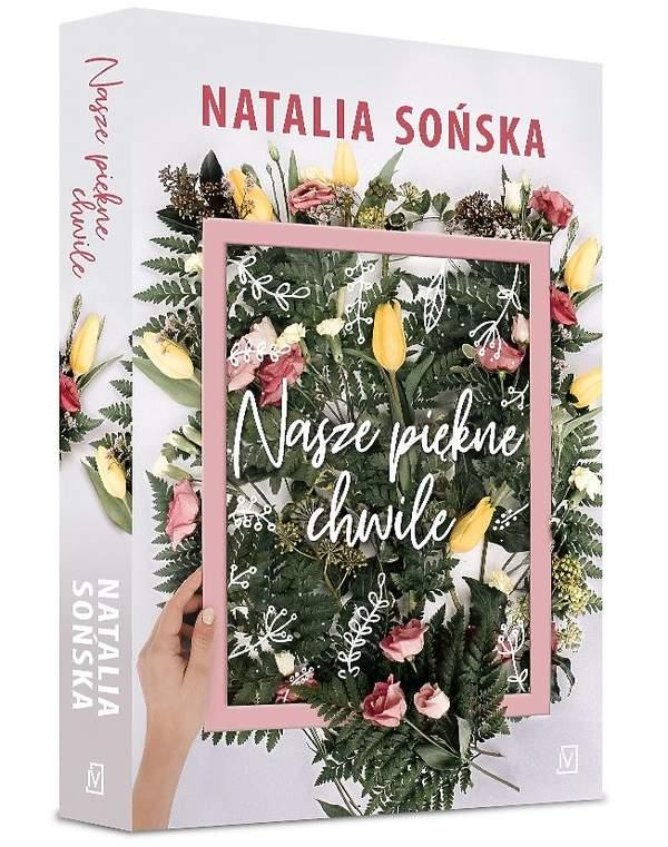 Natalia Sońska,