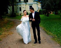 Natasza Urbańska i Janusz Józefowicz świętowali 10. rocznicę ślubu!