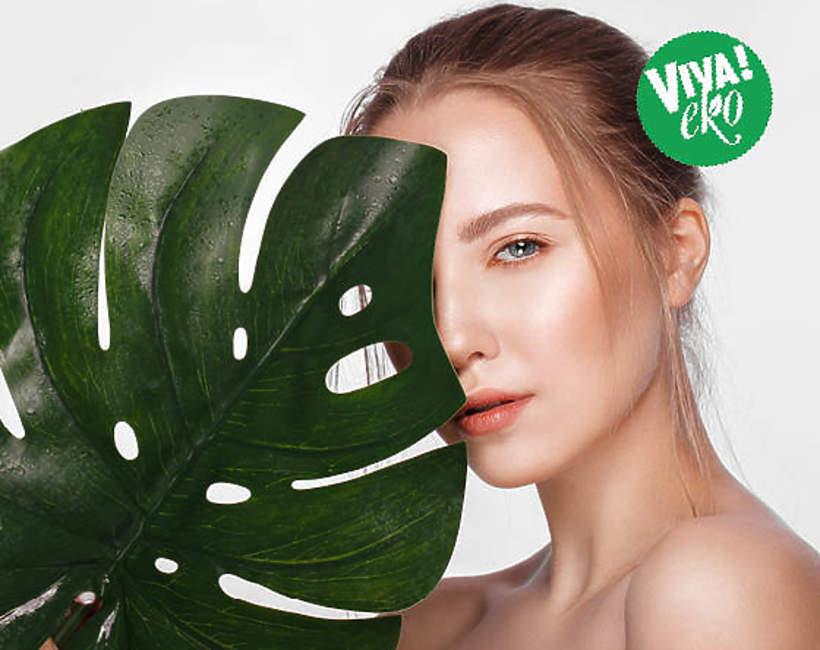 naturalne-kosmetyki-do-twarzy-jesien