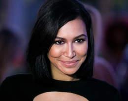 """Naya Rivera nie żyje. Policja odnalazła ciało gwiazdy """"Glee"""""""