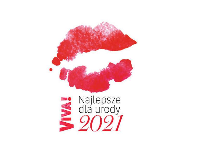 NDU 2021