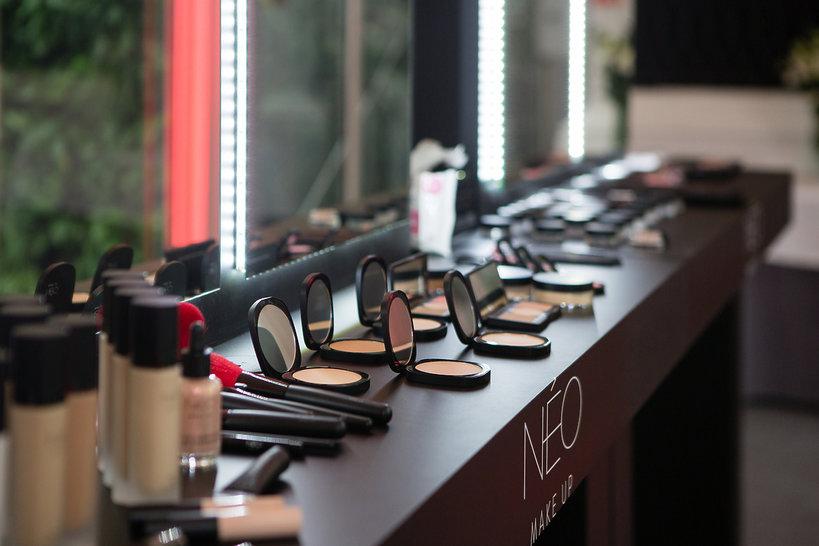 neo_makeup_premiera