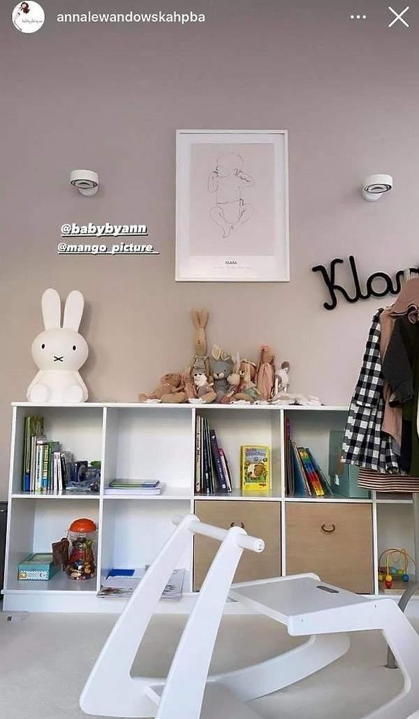 wieszak na ścianę z imieniem dziecka, cena, zdjęcia
