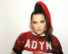 Feministka, zwolenniczka akcji #metoo i zwyciężczyni Eurowizji. Kim jest Netta?
