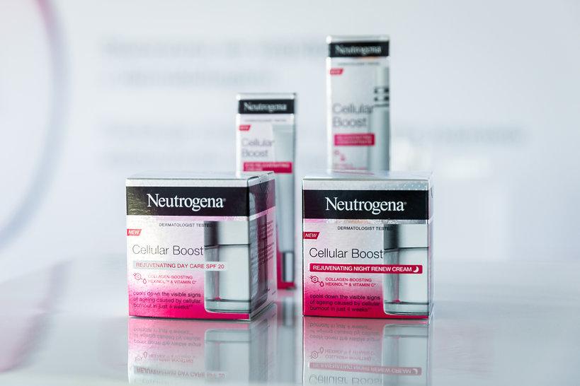 neutrogena_cellular_boost
