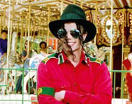 Tajemnice Neverlandu.Jak wiele dzieci skrzywdził tu Michael Jackson?