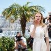 Nicole Kidman w Cannes