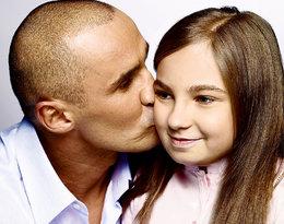 Po nieudanym przeszczepie córkę Przemysława Salety czeka kolejna operacja