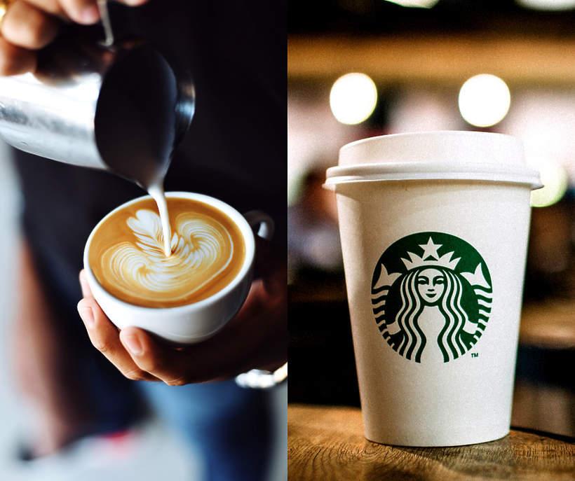 Niepewna przyszlosc kawiarni 2020