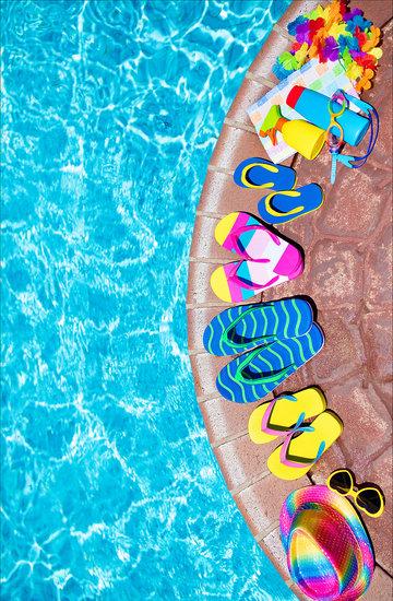 Niezbędnik plażowy