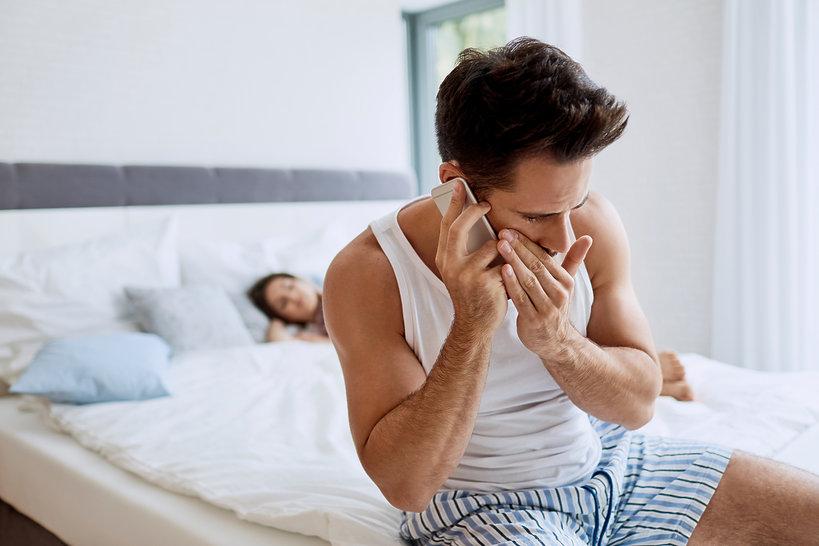 spotyka się z żonatym mężczyzną z Lwa drobne przepisy dotyczące randek w Kentucky