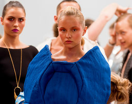 16-letnia Nikola Furman odeszła z Top model. U jej 3-letniej siostry wykryto nowotwór