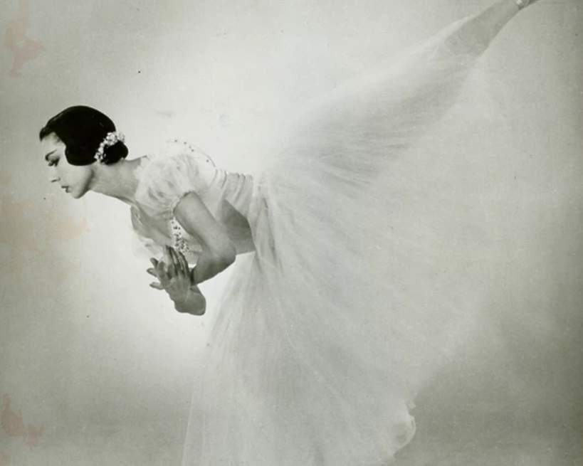 Nina-Novak-balerina