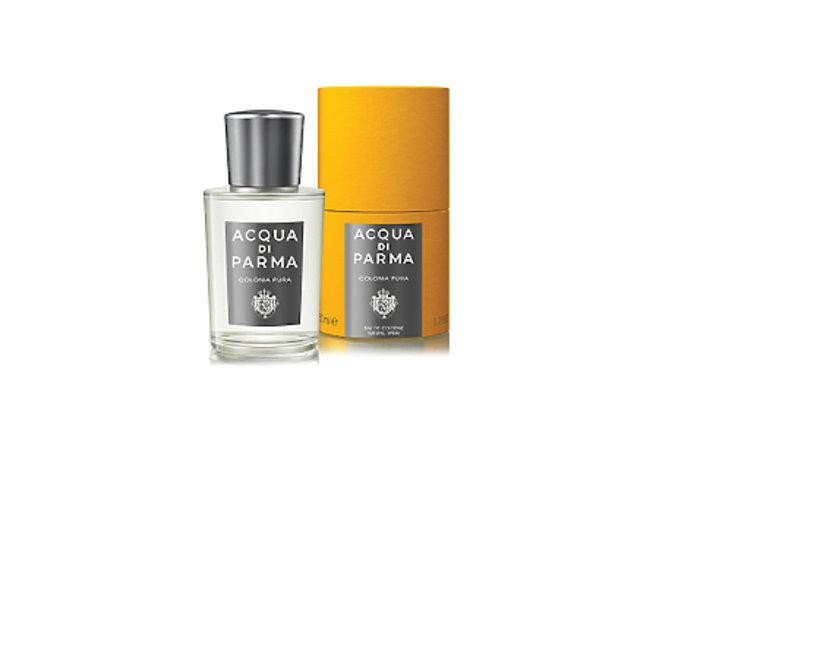 niszowe perfumy na prezent