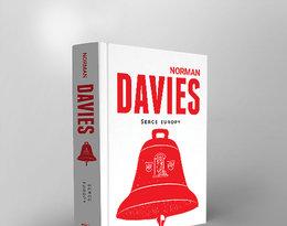 Norman Davies, Wyd. Znak, Serce Europy