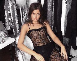 Nowa dziewczyna Brooklyna Beckhama, LEXI WOOD.jpg