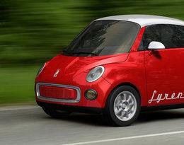 Zupełnie nowa Syrena. Można już zamówić polski samochód przyszłości. Jest jednak jedno ale...
