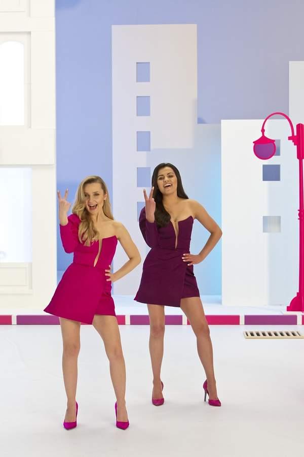 Nowa odsłona śpiewających reklam LINK4