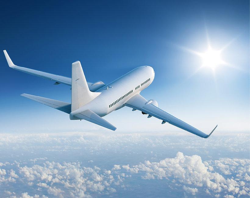 nowe loty