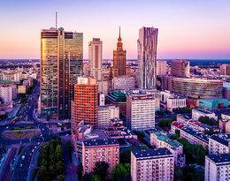 Kawiarnie, restauracje, galerie sztuki... Odkryj z nami nowe miejsca w Warszawie!