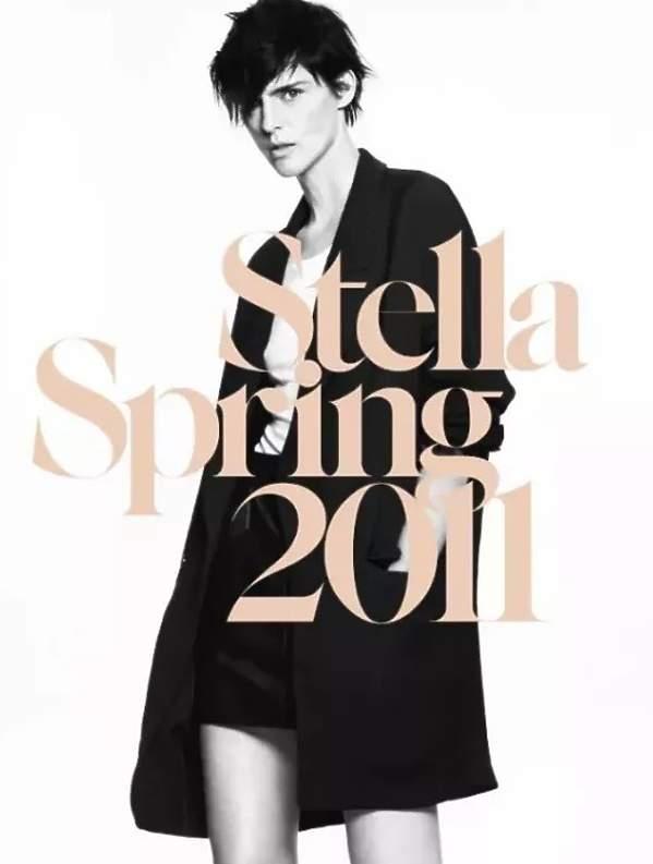 nowosci-w-zara-2020-marka-przywraca-do-sprzedazy-modowe-hity-minionych-dekad