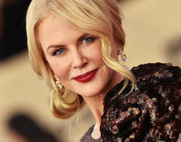 Nowotwór, poronienia, burzliwy rozwód... Smutna historia Nicole Kidman