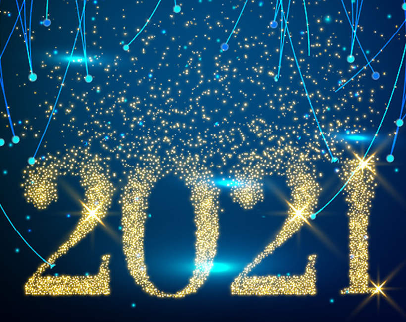 nowy-rok-2021