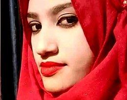 Nastolatka została spalona żywcem, za to, że oskarżyła nauczyciela o molestowanie!