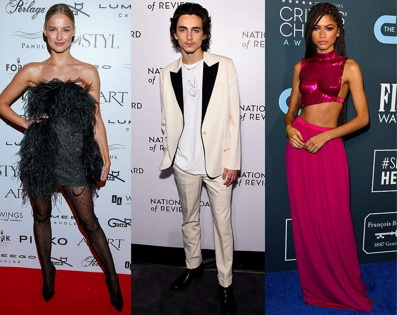 odkrycie-stylu-2020-te-gwiazdy-zachwycily-branze-mody