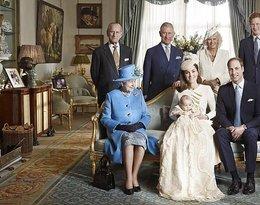 Odejście Sussexów z rodziny Windsorów to przy tym nic. Oto najgłośniejsze skandale royalsów!