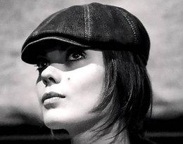 Nie żyje założycielka Femenu. Oksana Szaczko popełniła samobójstwo?