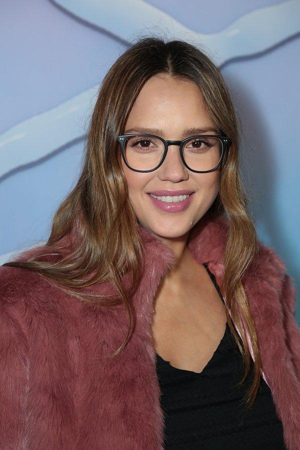 Jakie Okulary Pasują Do Kształtu Twojej Twarzy My Już Wiemy Vivapl