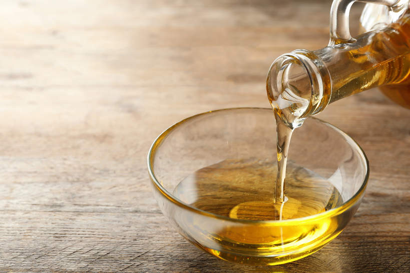 olej-rzepakowy