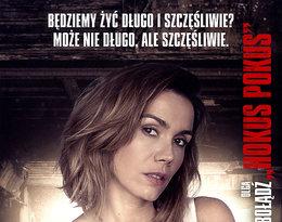 Olga Bołądź, Film Patryka Vegi, Kobiety Mafii