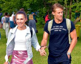 Tak się kochali Olga Bołądź i Sebastian Fabijański… Przypominamy historię ich miłości!
