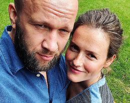 Olga Frycz i Grzegorz Sobieszek rozstali się po 3,5 latach związku...