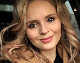 """Olga Kalicka zdradziła szczegóły porodu synka: """"Pobyt w szpitalu może wywoływać uśmiech"""""""