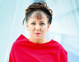 """Olga Tokarczuk odpowiedziała ministrowi Glińskiemu:""""Moje książki są nie dla każdego"""""""