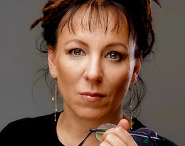 Olga Tokarczuk laureatką Literackiej Nagrody Nobla!