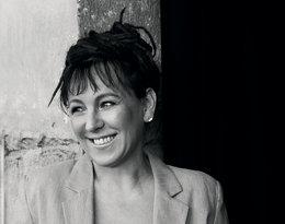 Olga Tokarczuk, Uroda Życia
